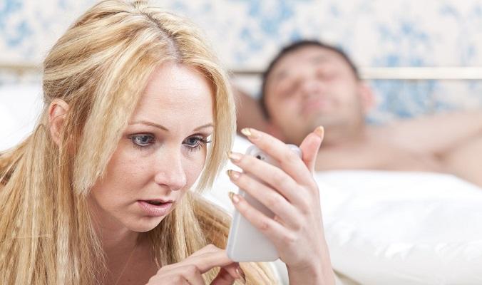 rozwód zdrada żony męża