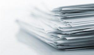 Papiery rozwodowe, czyli jakie dokumenty dołączyć do pozwu o rozwód?