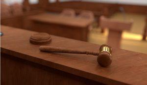 Jaki sąd orzeka o rozwodzie?