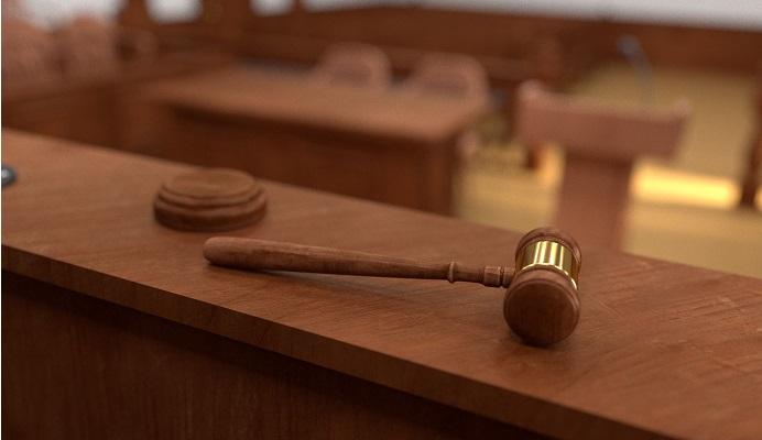 jaki sąd orzeka o rozwodzie