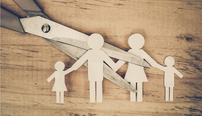 skutki wyroku rozwodowego