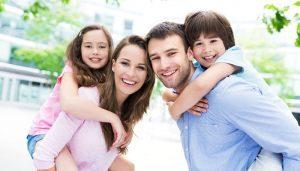 Co to jest porozumienie wychowawcze?