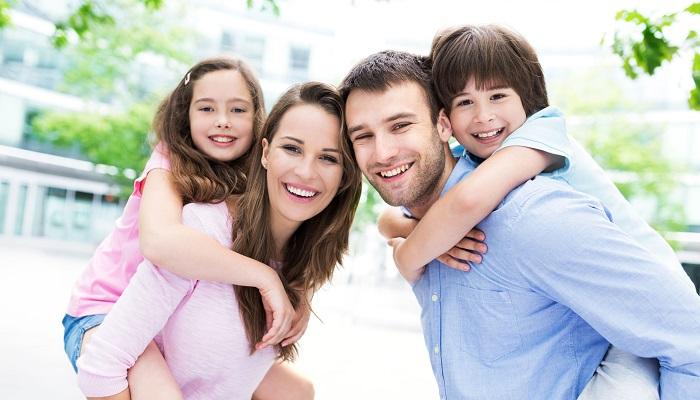 Jak przygotować porozumienie wychowawcze?