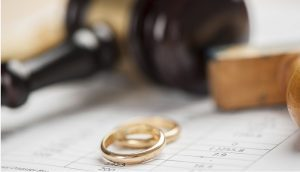 zaświadczenie o rozwodzie
