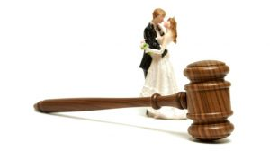 Ponowny ślub i świadczenia alimentacyjne na rzecz byłej żony (męża)