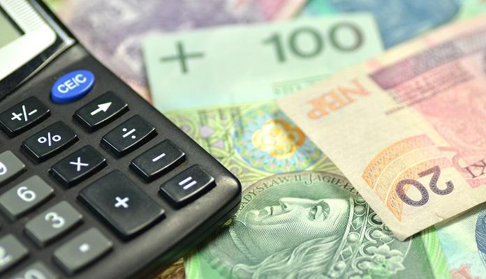 Rozliczenie nakładów i wydatków