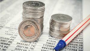 Nakłady i wydatki z majątku wspólnego małżonków na majątek osobisty jednego z nich