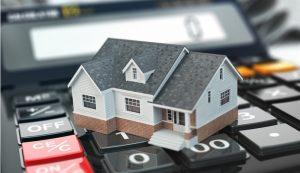 Jak rozliczyć mieszkanie kupione za środki pochodzące z majątku osobistego