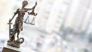 wniosek o podział majątku jaki sąd