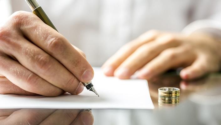 Odpowiedź na pozew o rozwód