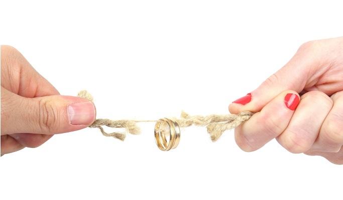 Ustanowienie rozdzielności majątkowej na żądanie jednego z małżonków