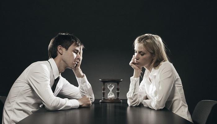 ile trwa sprawa rozwodowa