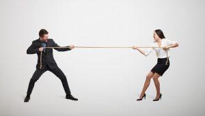 Jak wykazać winę małżonka?