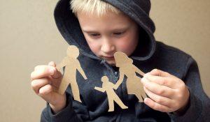 Rodzaje rozstrzygnięć dotyczących władzy rodzicielskiej