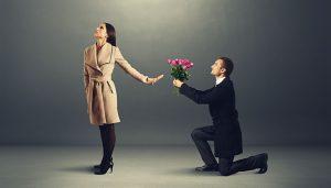 Przebaczenie, a wina w rozwodzie