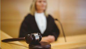 Wyłączenie jawności sprawy o rozwód i separację