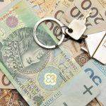 spłaty i dopłaty a podział majątku