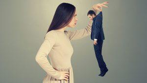 Spółka z oo małżonków – czyli podział udziałów w spółce z oo po rozwodzie