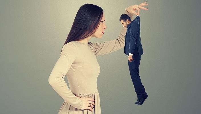 podział udziałów w spółce z oo po rozwodzie