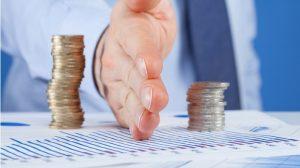 Jak podzielić majątek – czyli 11 rzeczy, które musisz wiedzieć o podziale majątku wspólnego małżonków