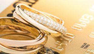 rozliczenie długów pomiędzy małżonkami