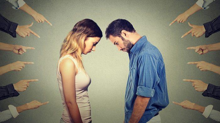 rozwód z winy obu stron