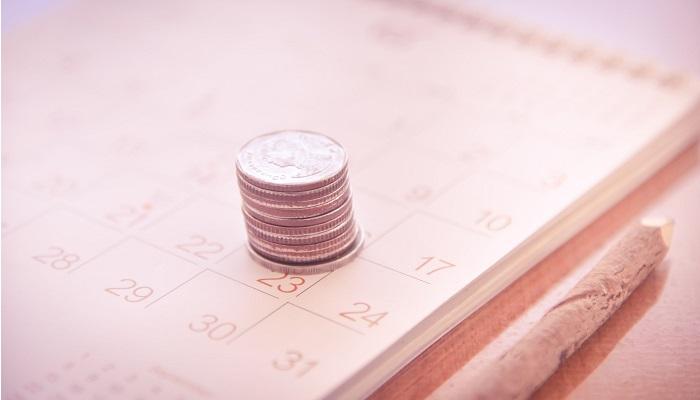 Ustanowienie rozdzielności majątkowej z datą wsteczną