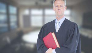 Rozwód z adwokatem czy bez