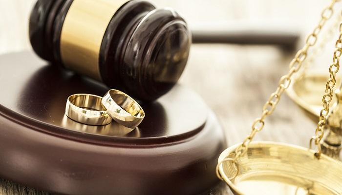 rozwód katowice