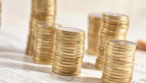Nierówne udziały w majątku małżonków